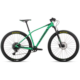 "ORBEA Alma H30-Eagle 27,5"" mint/black"